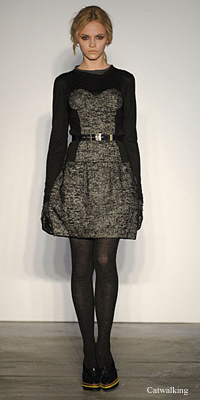 tweed-corset1.jpg